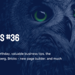 WP Owls #36