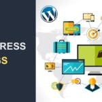 WordPress Tags and How to Use Them on Your Website