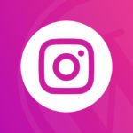 How to integrate Instagram with WordPress