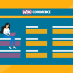 How to Customize the WooCommerce Register Page (Add Custom Fields)