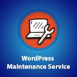 WordPress Support Services