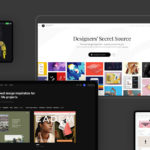 17 Best News and Inspiration Resources for Web Designers and Developers