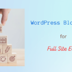 7 WordPress Block-based Themes for Full Site Editing – PassionWP