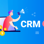 What are The Key Benefits of Sales CRM for Small Business