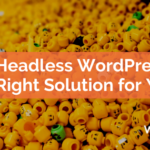 Is Headless WordPress the Right Solution for You?