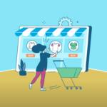 How to Start a T-Shirt Business Using WordPress.com —  WordPress.com