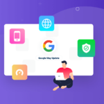 Google May Update 2021: Are You Ready to Face This Biggest Update of The Year?