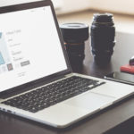 How to Improve Product Images in WooCommerce