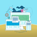 How to Publish a Website on WordPress.com —  WordPress.com