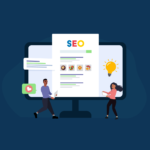 A full guide to SEO for food bloggers