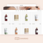 A Complete Guide for Setting Up WooCommerce Wishlist and Quick View
