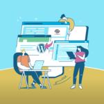 Migrate Squarespace to WordPress.com – All You Need to Know —  WordPress.com