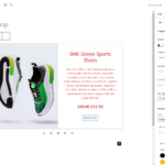 Displaying your WooCommerce Products the Easy Way with Storefront Blocks