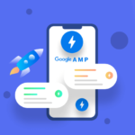 Google AMP Is No Longer Needed- Now Anyone Can Be on the Top Stories