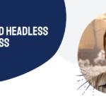 Static and headless WordPress