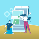 Creating Mobile Responsive Websites – Why It's Important, and How To Do It —  WordPress.com
