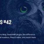 WP Owls #42