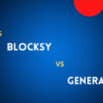 Astra vs Blocksy vs GeneratePress: Which Theme Wins? – PassionWP