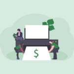 7 Powerful Strategies to Boost Your eCommerce Profitability