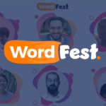 Sessions I won't miss during WordFest Live