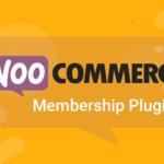 5 Best WooCommerce Membership Plugins 2021 (Hands-On Comparison)