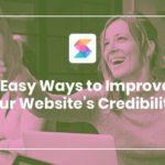 Building a Trustworthy Website