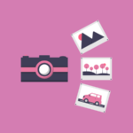8+ Best Places To Get Free & Premium Stock Photos for Your WordPress Website