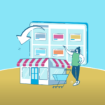 15 of the Best WordPress eCommerce Themes in 2021+