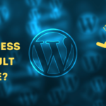 7 Reasons Why WordPress is So Hard to Use and How to Fix It – PassionWP