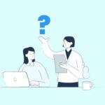 The Best WordPress Q&A Plugins In 2021 Compared
