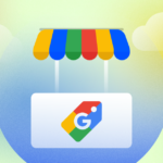 How to Sign Up & Start the journey with Google Merchant Center