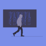 Learn What To Do When Your WordPress Website Is Hacked?