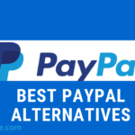 5 Best Paypal Alternatives for Small Business Owners » Toomakesense