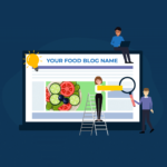Creative Ideas to Come Up With a Captivating Food Blog Name – Bootstrapped Ventures