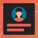 WordPress User Avatar Tutorial: Let Users Upload Custom Profile Pictures