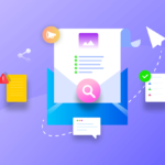 7 Email List Building Mistakes You Should Avoid in 2021