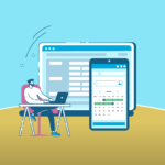 13 of the Best WordPress Booking Plugins to Automate Appointments —  WordPress.com