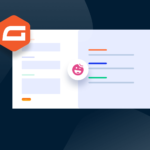 How To Add Gravity Form To Elementor Website (Gravity Forms Widget)
