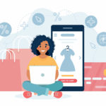 How to Boost WooCommerce Sales With Almost No Effort