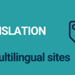 SEO Translation Tips for Multilingual Sites (+ How to Implement Them)