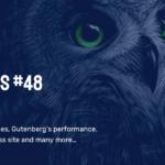 WP Owls #48