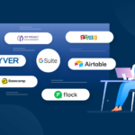 Top Project Collaboration Software to Boost Your Team Productivity in Late 2021