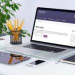 How to Password Protect a WooCommerce Shop – Woo Private Store