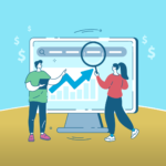 How Much Does it Really Cost to Run a WordPress Site in 2021?