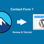 Contact Form 7 Review with Ultimate User Guide for Beginners