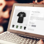 How to Create a Product Gallery Slider in WooCommerce