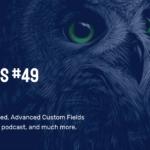 WP Owls #49