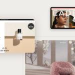 26 Examples of Effective eCommerce Website Design – Qode Interactive