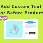 How to Add Text After or Before Product Title in WooCommerce?