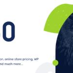 WP Owls #50